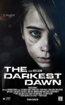The Darkest Dawn Seyret