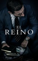 The Realm – El Reino HD ilze