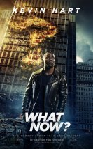 Kevin Hart What Now izle