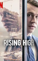 Rising High izle