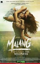 Malang – Unleash the Madness 2020 Filmi Full HD izle | Film izle