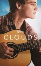 Clouds 2020 Filmi Full