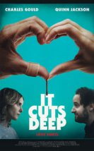 It Cuts Deep Film izle