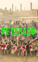 Peterloo Film izle