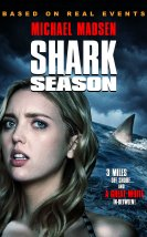 Shark Season 2020 Filmi Seyret