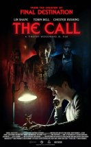 The Call 2020 Filmi Seyret
