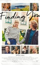 Finding You -Seyret