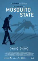 Mosquito State -seyret