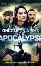Once Upon a Time in the Apocalypse-Seyret