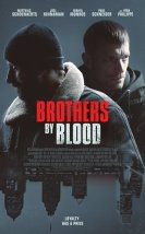 Brothers by Blood -Seyret