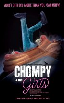 Chompy and the Girls-Seyret
