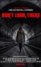 Don't Look There-Seyret