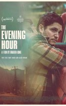 The Evening Hour-Seyret