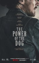 The Power of the Dog-Seyret
