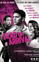 Dead on Arrival -Seyret