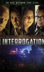 1 Interrogation izle