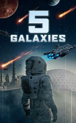 A. I. Tales 5 Galaxies izle