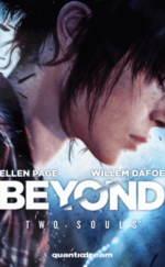 Beyond 2014 Filmi Full HD Seyret