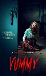 Yummy 2020 Filmi Full izle | Film izle
