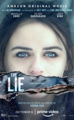 The Lie Seyret