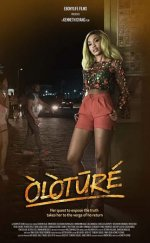 Oloture 2019 Filmi Full