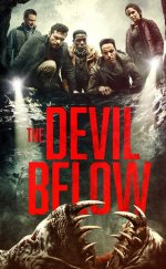 The Devil Bellow – Shookum Hills izle