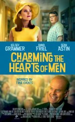 Charming the Hearts of Men-Seyret