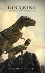 Dino King 3D Journey to Fire Mountain -Seyret
