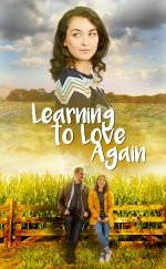 Learning to Love Again-Seyret