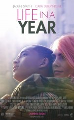 Life in a Year-Seyret