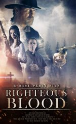 Righteous Blood-Seyret