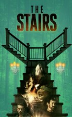 The Stairs-Seyret
