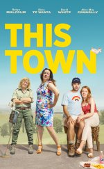 This Town-Seyret