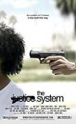 The System -Seyret