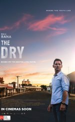 The Dry -Seyret