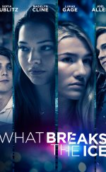 What Breaks the Ice-Seyret