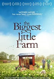 The Biggest Little