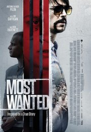 Most Wanted 2020 Filmi Seyret