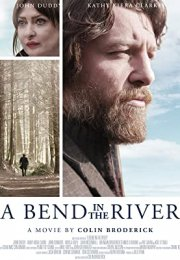 A Bend in the River-Seyret