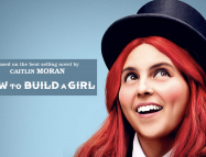 How to Build a Girl (2020)